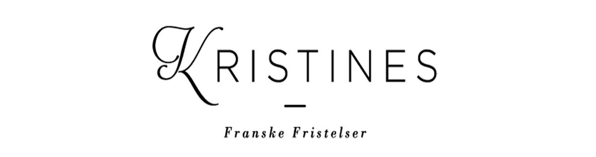 Kristines