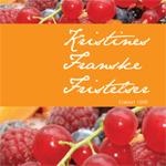 kristines-franske-fristelser-brosjyre